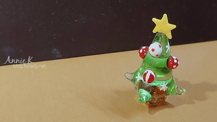 耶誕節之星 Christmas Star